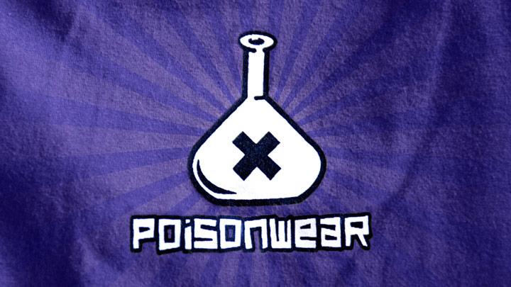 Poisonwear