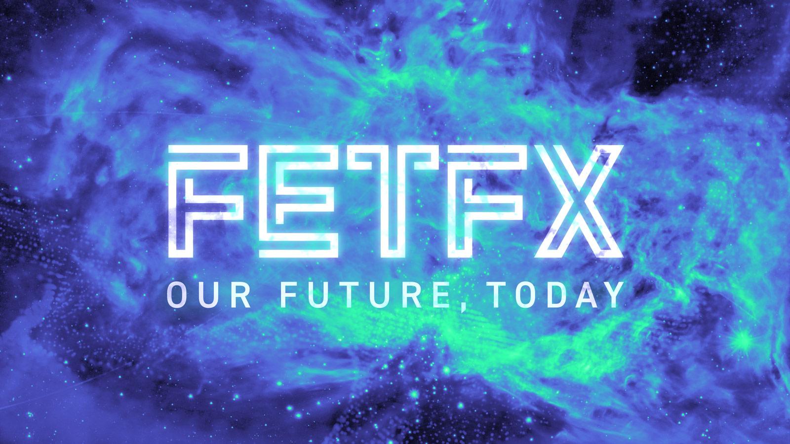 FETFX