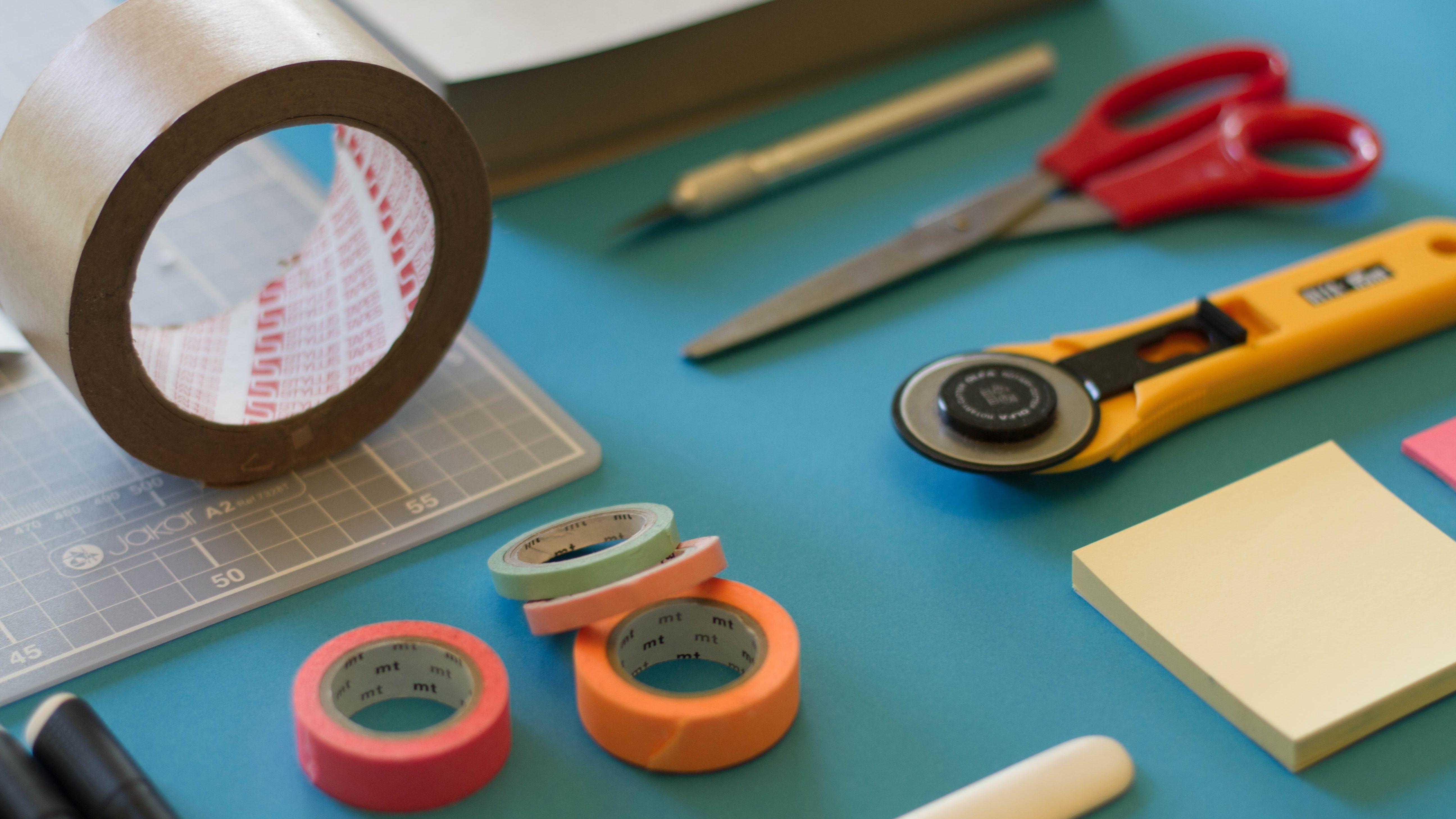 Introduzione al life design: progetta un futuro felice con gli strumenti del designer